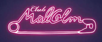 渋谷clubMalcolm
