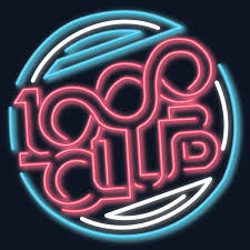 横浜1000CLUB