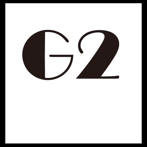 GOTANDA G2